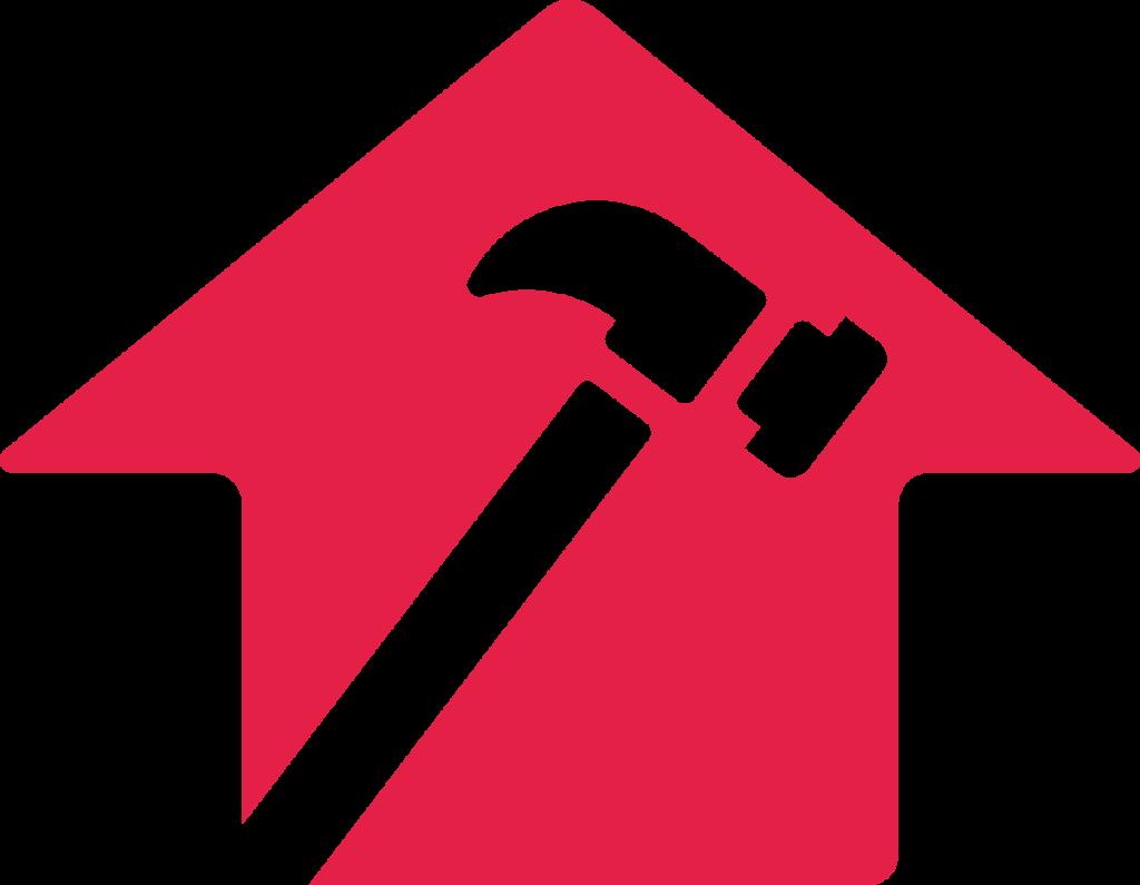 Logo de la marque Bâtiss'heure